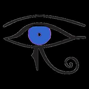L'oeil du Bonheur